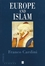 Europe and Islam (0631226370) cover image