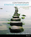 Contemporary Strategic Management: An Australasian Perspective, 2nd Edition, E-Text (0730305570) cover image
