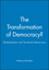 The Transformation of Democracy?: Globalization and Territorial Democracy (0745618170) cover image