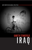 Iraq: People, History, Politics (0745632270) cover image