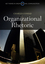 Organizational Rhetoric (0745647170) cover image