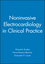Noninvasive Electrocardiology in Clinical Practice (0879934670) cover image