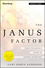 The Janus Factor: Trend Follower's Guide to Market Dialectics (1118087070) cover image