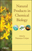 Natural Products in Chemical Biology (1118101170) cover image