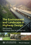 The Environment and Landscape in Motorway Design (1118332970) cover image
