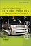 Grid Integration of Electric Vehicles in Open Electricity Markets (1118446070) cover image