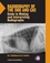 Radiography of the Dog and Cat: Guide to Making and Interpreting Radiographs (1118547470) cover image
