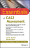 Essentials of CAS2 Assessment (1118589270) cover image