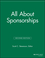 All About Sponsorships, 2nd Edition (1118690370) cover image
