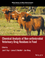 Chemical Analysis of Non-antimicrobial Veterinary Drug Residues in Food (1118695070) cover image