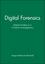 Digital Forensics: Digital Evidence in Criminal Investigations (1118802470) cover image