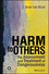 Harm to Others: The Assessment and Treatment of Dangerousness (1119026970) cover image