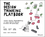 The Design Thinking Playbook: Mindful Digital Transformation of Teams, Products, Services, Businesses and Ecosystems (1119467470) cover image