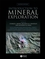 Introduction to Mineral Exploration, 2nd Edition (1405113170) cover image