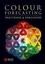 Colour Forecasting (1405143770) cover image
