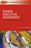 Senior Executive Assessment: A Key to Responsible Corporate Governance (1405179570) cover image