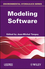Environmental Hydraulics: Modeling Software, Volume 5 (1848211570) cover image