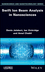 Swift Ion Beam Analysis in Nanosciences (1848215770) cover image