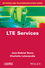 LTE Services (1848217870) cover image