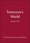 Tomorrow's World (Railtech '98) (1860581870) cover image