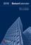 Beton-Kalender 2016: Schwerpunkte: Beton im Hochbau, Silos und Behälter (3433605270) cover image
