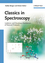 Classics in Spectroscopy (3527326170) cover image