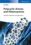 Polycyclic Arenes and Heteroarenes: Synthesis, Properties, and Applications (3527338470) cover image
