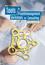 Tools für Projektmanagement, Workshops und Consulting: Kompendium der wichtigsten Techniken und Methoden, 5. Auflage (3895789070) cover image