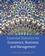 Essential Statistics for Economics, Business and Management (EHEP000970) cover image