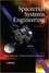Spacecraft Systems Engineering, 4th Edition (EHEP002270) cover image
