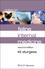 Notes on Feline Internal Medicine, 2nd Edition (EHEP002870) cover image