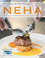 Professional Food Manager, 4th Edition (EHEP003070) cover image