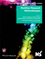 Nutrition Research Methodologies (EHEP003370) cover image