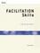 Facilitation Skills Inventory (PCOL4870) cover image