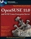 OpenSUSE 11.0 and SUSE Linux Enterprise Server Bible (0470275871) cover image