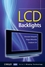 LCD Backlights (0470699671) cover image