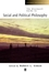 The Blackwell Guide to Social and Political Philosophy (0631221271) cover image