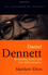 Daniel Dennett: Reconciling Science and Our Self-Conception (0745621171) cover image