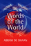 Words of the World: The Global Language System (0745627471) cover image