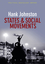 States and Social Movements (0745646271) cover image