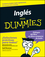 Inglés Para Dummies (0764554271) cover image