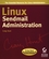 Linux Sendmail Administration: Craig Hunt Linux Library (0782127371) cover image