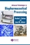 Advanced Technologies in Biopharmaceutical Processing (0813805171) cover image
