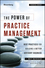 The Power of Practice Management: Best Practices for Building a Better Advisory Business (1118121171) cover image