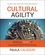 Cultural Agility: Building a Pipeline of Successful Global Professionals (1118275071) cover image