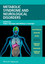Metabolic Syndrome and Neurological Disorders (1118395271) cover image