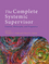 The Complete Systemic Supervisor: Context, Philosophy, and Pragmatics, 2nd Edition (1118508971) cover image