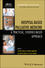 Hospital-Based Palliative Medicine: A Practical, Evidence-Based Approach (1118772571) cover image