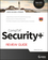 CompTIA Security+ Review Guide: Exam SY0-401, 3rd Edition (1118901371) cover image