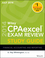 Wiley CPAexcel Exam Review Spring 2014 Study Guide: Financial Accounting and Reporting (1118917871) cover image